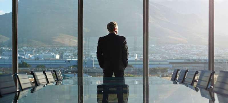 Boss is 'premier uranium developer', says leading North American broker