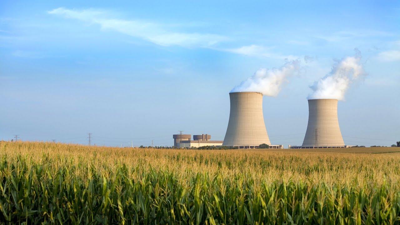 Uranium May Be Growing after Biden's American Jobs Plan Announcement