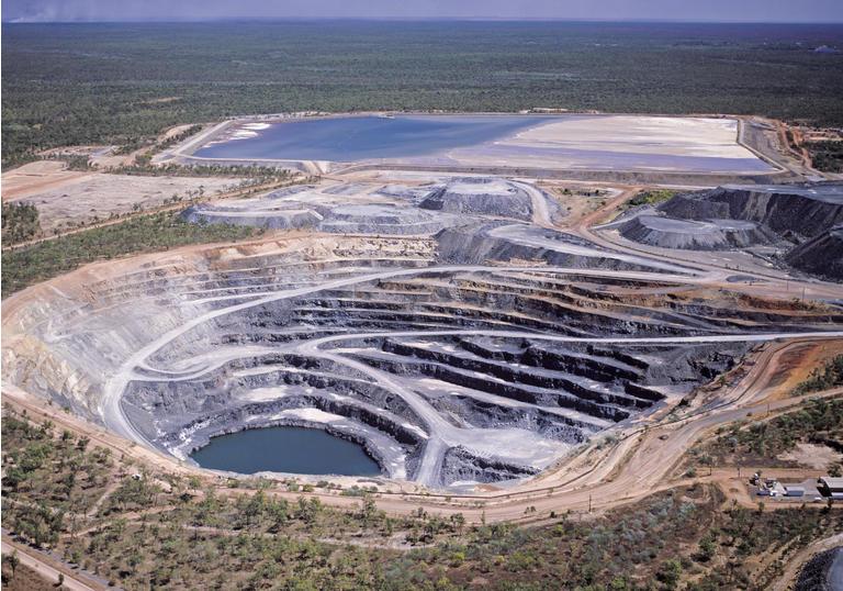 Denison Mines: The Premature Uranium Rally May Soon Reverse