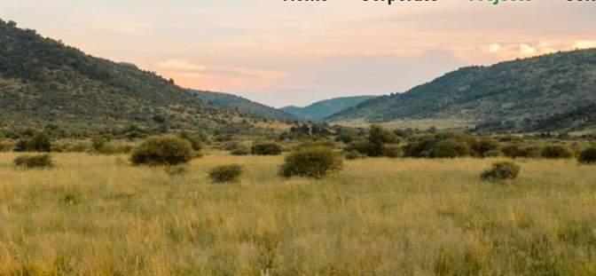 "GoviEx Uranium says it ""warmly welcomes"" the reinstatement of its Chirundu mining license in Zambia"