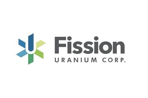 Fission Uranium Corp. Announces $30 Million Bought Deal Public Offering of Units