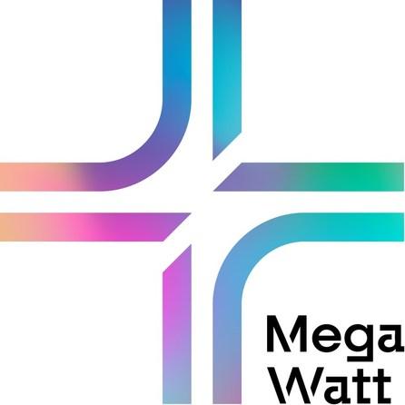Megawatt's Australian Rare Earth Projects prospective for Uranium Mineralization