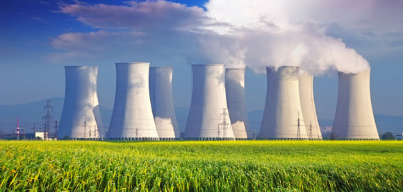 Nuclear Nirvana: A Tipping Point in the Uranium Cycle?