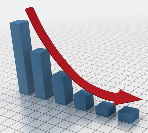 4 Stocks to Avoid as Uranium Prices Continue to Selloff