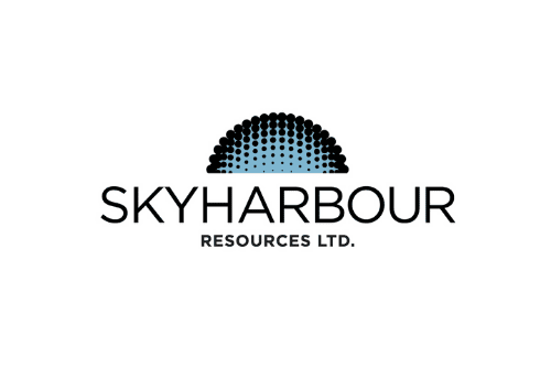 Skyharbour Resources President & CEO, Jordan Trimble, to Present at the Red Cloud Uranium Conference