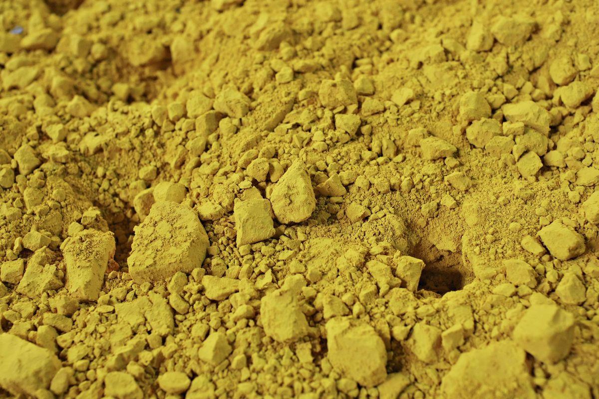 Australia Lines Up Third Uranium Mine as Nuclear Momentum Builds