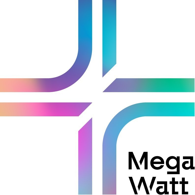 Megawatt Lithium and Battery Metals appoints Elmore Limited to Lead Fieldwork at Prime Australian Rare Earth & Uranium Projects