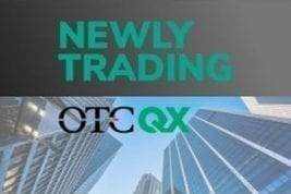 OTC Markets Group Welcomes Paladin Energy Limited to OTCQX