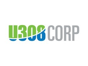U3O8 Corp. Sells the Laguna Salada Project to Focus on the Berlin Uranium and Battery Commodities Deposit