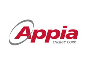Appia Announces Start of Summer Exploration Program on Rare Earth Elements and Uranium Projects