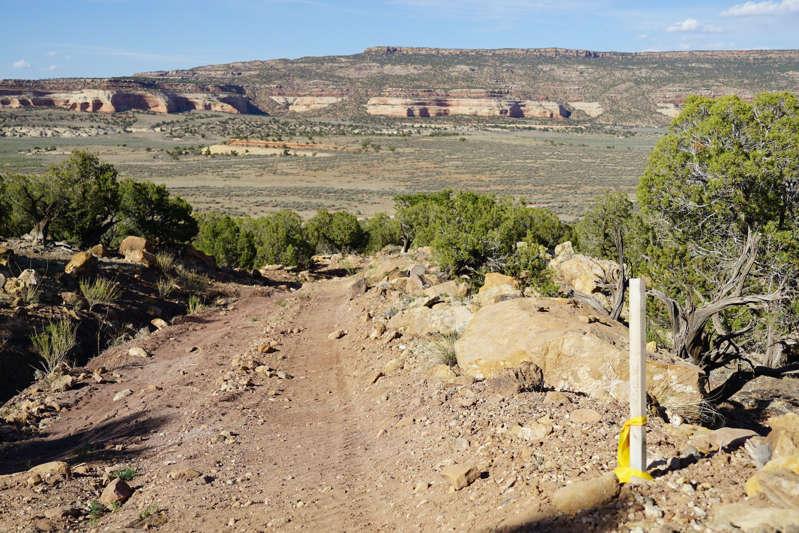 Trump-era policies entice Australian company to consider opening uranium mines in Utah