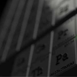 RBC Says Social Media Activity Is Boosting Uranium Prices