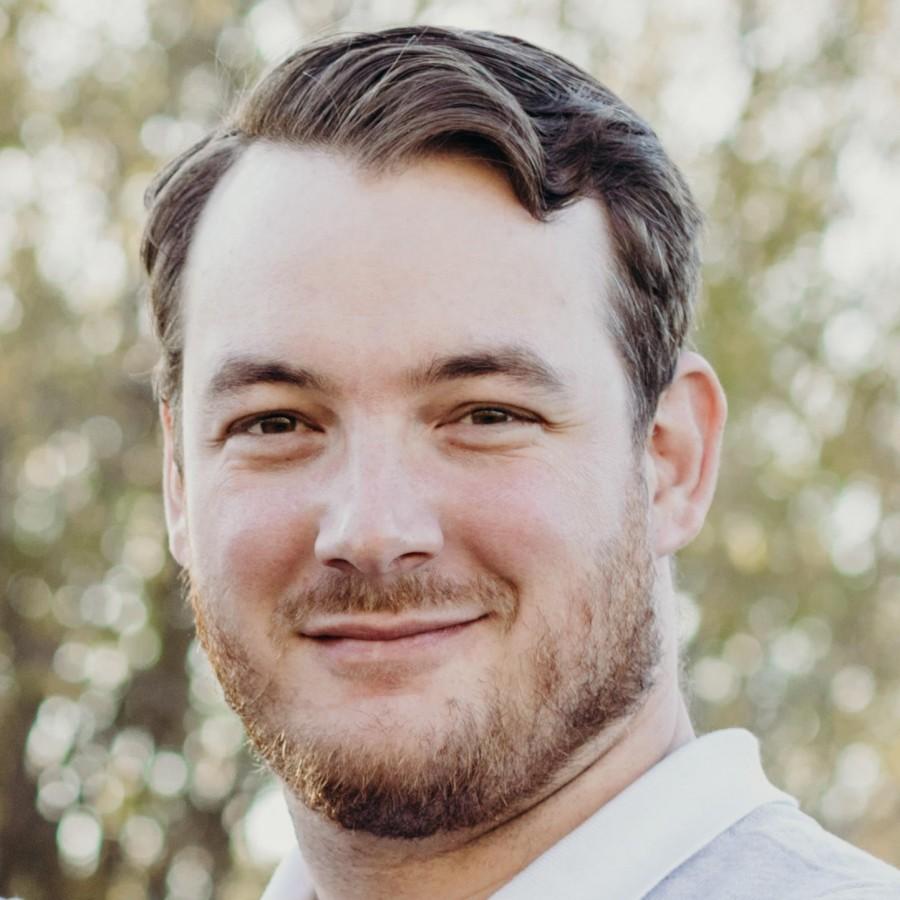 CanAlaska Uranium Appoints Nathan Bridge As New Vice President Exploration