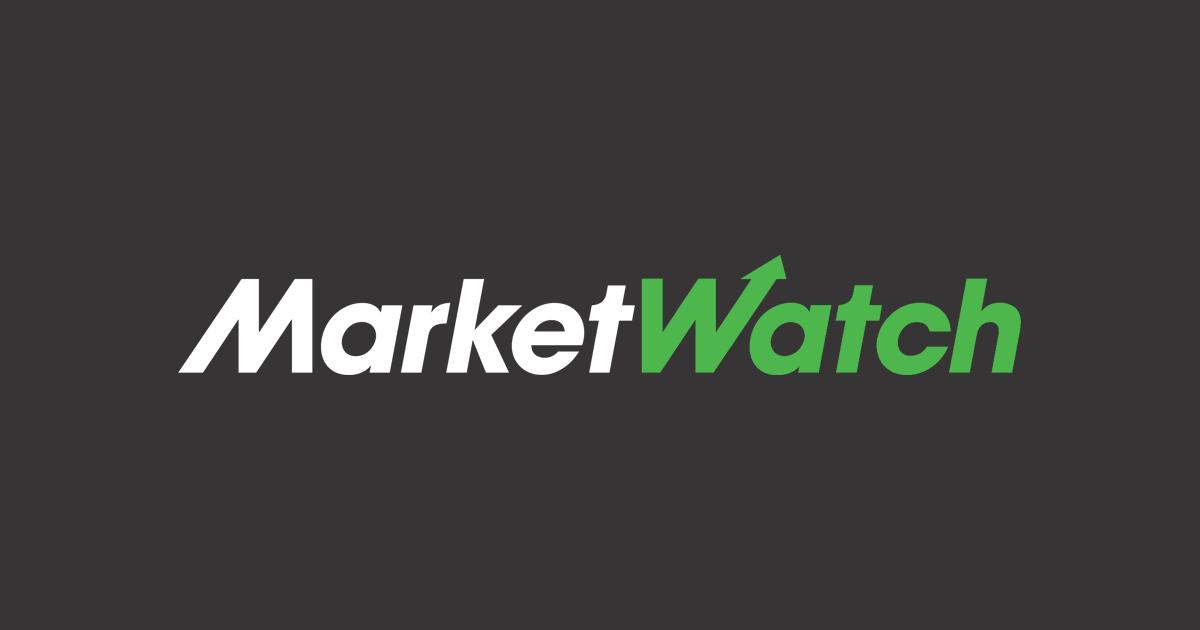 Uranium Mining Market Size 2021: Market Share, Top Companies report covers are Kazatomprom,Cameco,ARMZ,Areva,BHP Billiton,CNNC,Pa