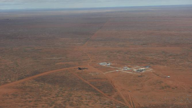 Diggers & Dealers 2021: Depressed uranium market 'on the cusp of recovery' on climate change urgency, says Boss Energy