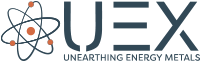 UEX Announces Commencement of the Fall Christie Lake Drill Program