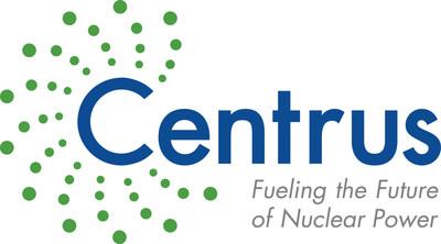 Centrus Reports Second Quarter 2021 Results