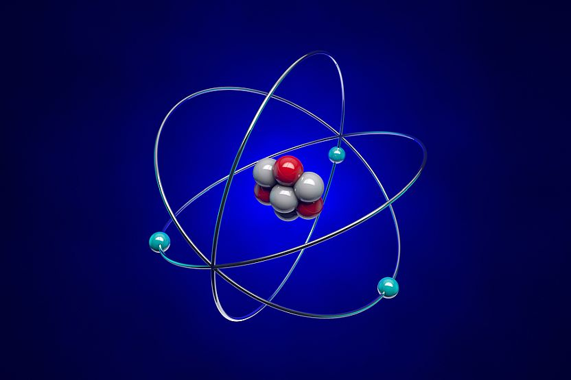 Uranium Week: Kazatomprom Reports, SPUT Readies For Growth
