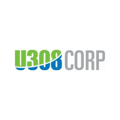 Shareholders Approve All Resolutions at U3O8 Corp.'s Annual General Meeting