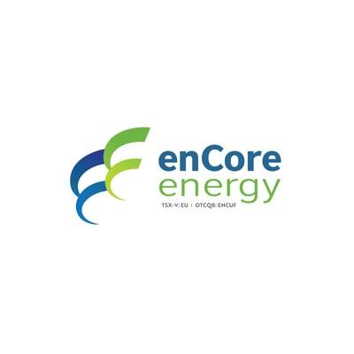 NEWS RELEASE 21-19 - enCore Energy Corp. Announces Clarification on Uranium Sales Agreement News Release