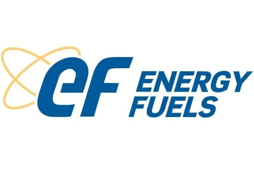 Energy Fuels – 2021-2Q Results Impacted By Rising Costs Production Delays