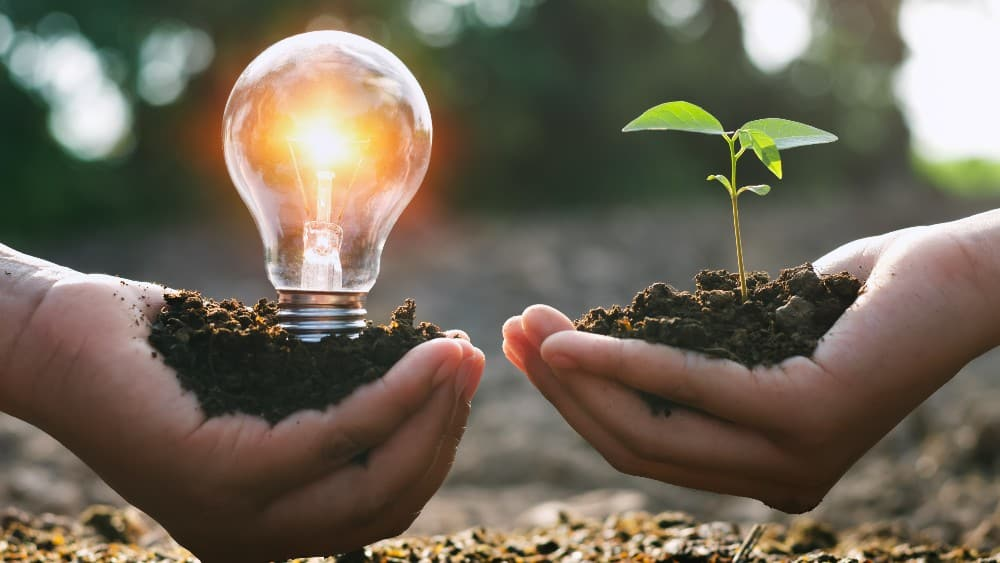 1 Top Canadian ESG Stock to Buy Right Now