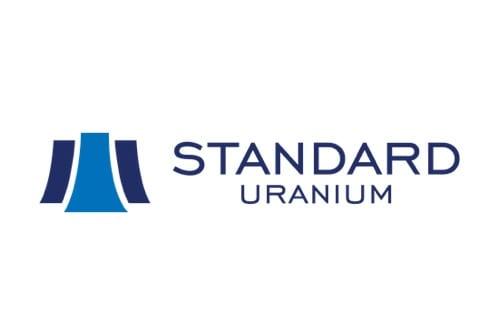 Standard Uranium Ltd. Announces Closing of C$5.0 Million Brokered Private Placement