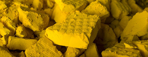 Top Pick Uranium Company Delivers 'Strong Sales and Production Beat' in Q2/21