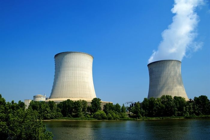Uranium: what the explosion in prices means for the nuclear industry