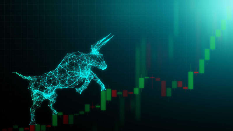 ASX uranium shares boom to multi-year highs, bull market is just getting started: analyst