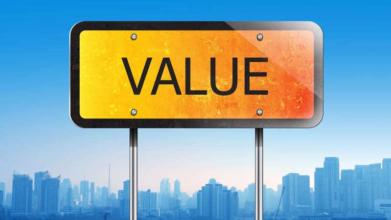 Are ASX uranium shares fully valued?