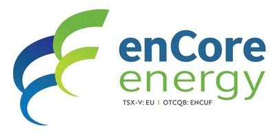 enCore Energy and Azarga Uranium To Combine To Create Leading American Uranium ISR Company