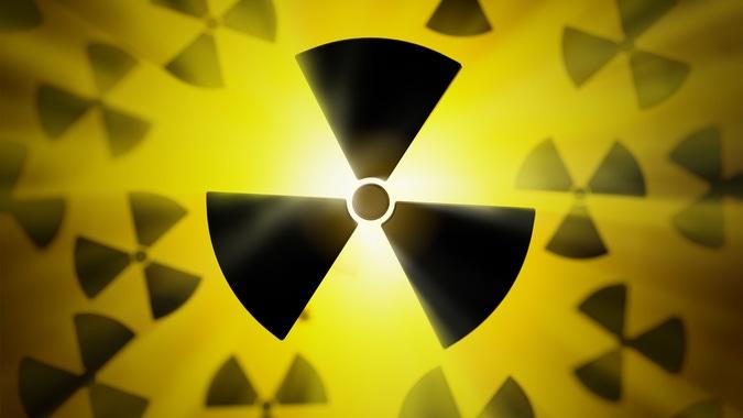 3 Powerful Uranium Stocks to Buy on Dips