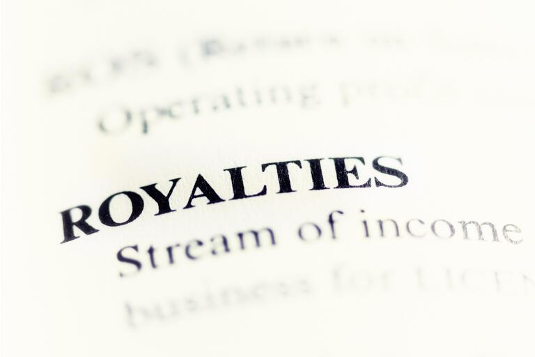 Uranium Royalty: One Key Advantage