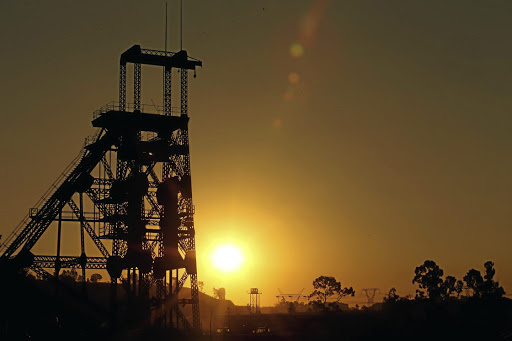 Uranium prices will keep rising, Neal Froneman predicts