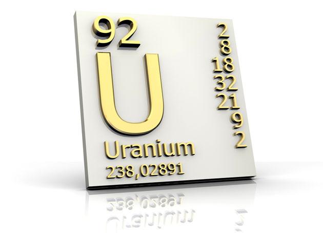 Explorer's Sampling Efforts Indicate High-Grade Uranium and REE Deposits at Saskatchewan Property
