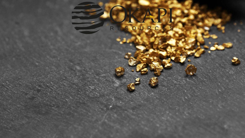 Okapi Resources Ltd (ASX:OKR) Acquires Additional High-Grade Uranium Pounds