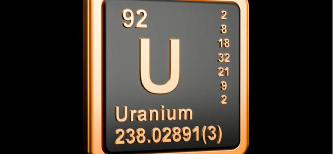 Lotus Resources' Kayelekera Project positioned to become one of first projects to recommence uranium production