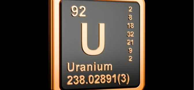 Valor Resources finalising Hook Lake diamond drilling program for prospective uranium zones