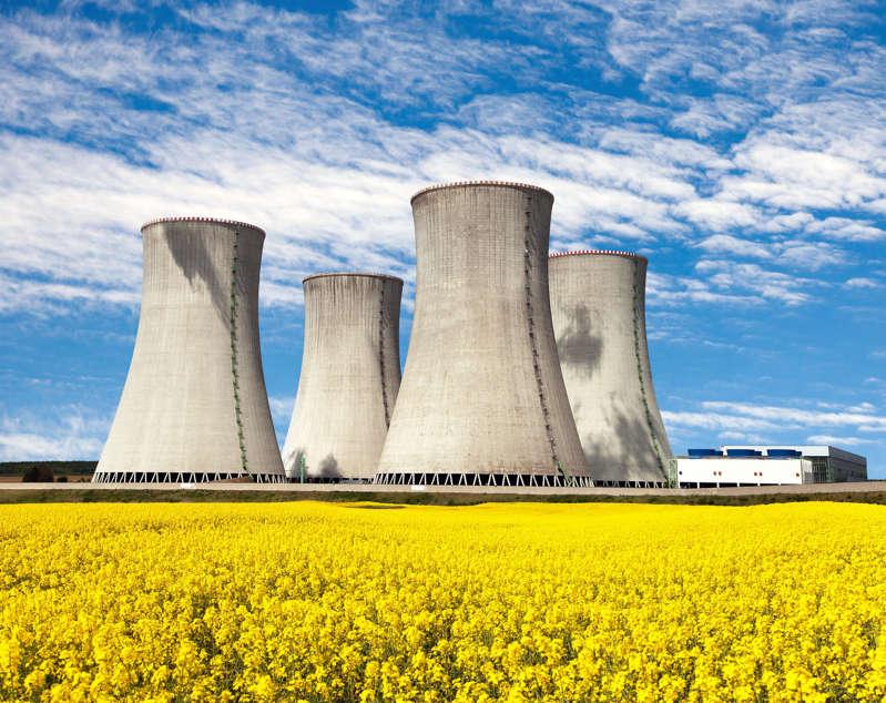 Why Uranium Stocks Jumped Wednesday