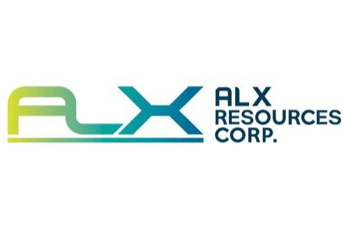 ALX Resources Corp. Announces Uranium Claims Acquisition and Option Extension, Athabasca Basin, Saskatchewan