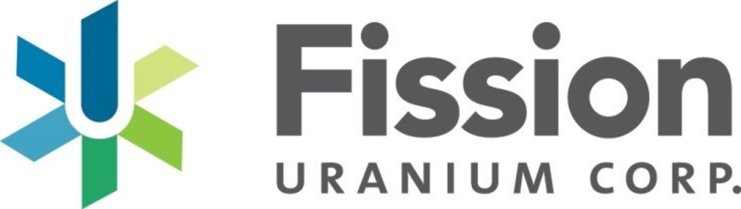 Fission CEO, Ross McElroy, to Present at the TD Securities Virtual Uranium Roundtable, October 7, 2021
