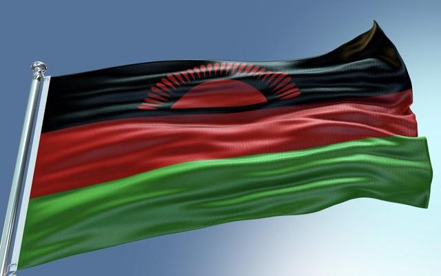 Lotus Resources ups uranium resource in Malawi with purchase of 6Mlb deposit